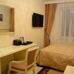 Римар Отель удобства в номере фото 2