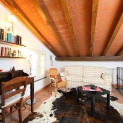 Отель Casa Gianna - Three Bedroom Массароза развлечения