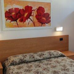 Отель Sun Moon Италия, Рим - отзывы, цены и фото номеров - забронировать отель Sun Moon онлайн в номере