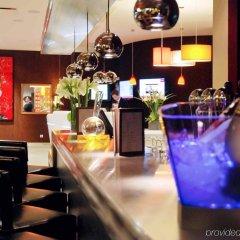 Отель Mercure Lyon Part Dieu Франция, Лион - 2 отзыва об отеле, цены и фото номеров - забронировать отель Mercure Lyon Part Dieu онлайн гостиничный бар