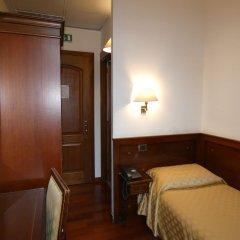 Отель La Forcola Италия, Венеция - 5 отзывов об отеле, цены и фото номеров - забронировать отель La Forcola онлайн комната для гостей фото 5