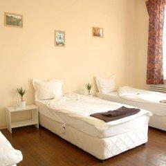 Отель Lavele Hostel Болгария, София - отзывы, цены и фото номеров - забронировать отель Lavele Hostel онлайн комната для гостей фото 3