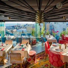 Tria Istanbul Турция, Стамбул - отзывы, цены и фото номеров - забронировать отель Tria Istanbul онлайн помещение для мероприятий фото 2