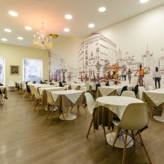Отель Inn Rossio Лиссабон помещение для мероприятий фото 2