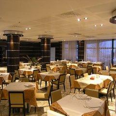 Dado Hotel International Парма питание фото 2