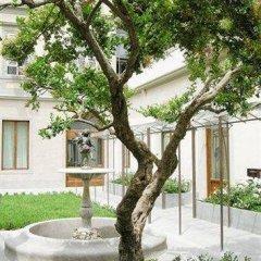 Hotel Orto de Medici фото 18