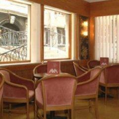 Отель Gallini Италия, Венеция - отзывы, цены и фото номеров - забронировать отель Gallini онлайн интерьер отеля