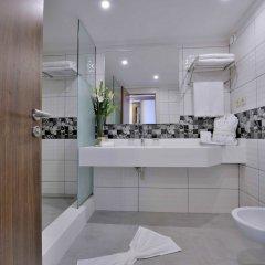 Kenzi Basma Hotel ванная
