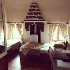 Tashan Hotel Edirne Эдирне комната для гостей