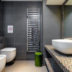 Апартаменты Eiffel Tower - Pont de l'Alma Apartment ванная