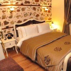 Centauera Hotel комната для гостей фото 5