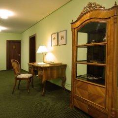 Отель Martha Dresden Германия, Дрезден - отзывы, цены и фото номеров - забронировать отель Martha Dresden онлайн удобства в номере фото 2