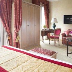 Отель De Londres Италия, Римини - 9 отзывов об отеле, цены и фото номеров - забронировать отель De Londres онлайн фото 2