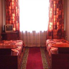 Отель Меблированные комнаты На Садовой Санкт-Петербург детские мероприятия фото 2