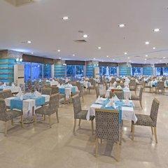 Side Lilyum Hotel & Spa Турция, Сиде - отзывы, цены и фото номеров - забронировать отель Side Lilyum Hotel & Spa онлайн питание