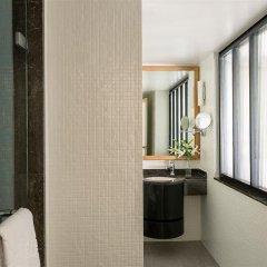 Occidental Pera Istanbul Турция, Стамбул - 2 отзыва об отеле, цены и фото номеров - забронировать отель Occidental Pera Istanbul онлайн удобства в номере