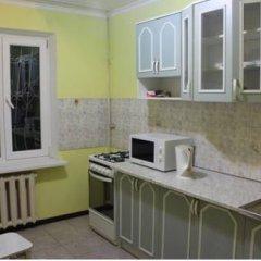 Гостиница Hostel City Казахстан, Алматы - 3 отзыва об отеле, цены и фото номеров - забронировать гостиницу Hostel City онлайн фото 6