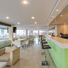 Island Resorts Marisol Hotel - All Inclusive гостиничный бар