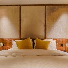 Отель Harmon House комната для гостей фото 4