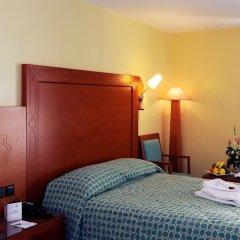 Отель Royal Mirage Fes Марокко, Фес - отзывы, цены и фото номеров - забронировать отель Royal Mirage Fes онлайн комната для гостей фото 5