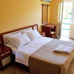 Гостиница Сочи Инн в Сочи 1 отзыв об отеле, цены и фото номеров - забронировать гостиницу Сочи Инн онлайн комната для гостей фото 2