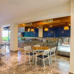 Отель Fiesta Americana Condesa Cancun - Все включено Мексика, Канкун - отзывы, цены и фото номеров - забронировать отель Fiesta Americana Condesa Cancun - Все включено онлайн фото 14