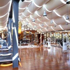Отель Seaview Gleetour Hotel Shenzhen Китай, Шэньчжэнь - отзывы, цены и фото номеров - забронировать отель Seaview Gleetour Hotel Shenzhen онлайн фото 3