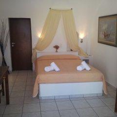 Отель Kasimatis Suites Греция, Остров Санторини - отзывы, цены и фото номеров - забронировать отель Kasimatis Suites онлайн комната для гостей фото 3