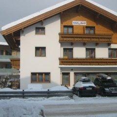 Отель Haus Mary Австрия, Зёлль - отзывы, цены и фото номеров - забронировать отель Haus Mary онлайн фото 3