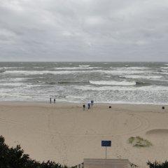Гостиница Беккер пляж фото 2