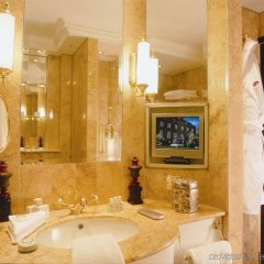 Отель Rubens At The Palace ванная