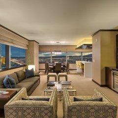 Отель Vdara Suites by AirPads США, Лас-Вегас - отзывы, цены и фото номеров - забронировать отель Vdara Suites by AirPads онлайн фото 8