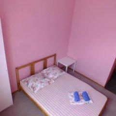 Гостиница Guest House on Solnechnaya 13 в Ольгинке отзывы, цены и фото номеров - забронировать гостиницу Guest House on Solnechnaya 13 онлайн Ольгинка комната для гостей фото 5