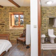 Отель Holiday Villa in Douro Valley комната для гостей фото 2