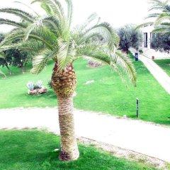 Отель Gallipoli Resort Италия, Галлиполи - отзывы, цены и фото номеров - забронировать отель Gallipoli Resort онлайн фото 6