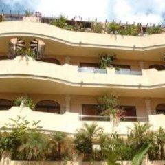 Отель Fortina Spa Resort Слима фото 4