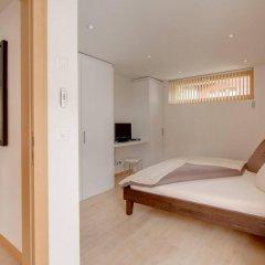 Отель Meric Superior Швейцария, Церматт - отзывы, цены и фото номеров - забронировать отель Meric Superior онлайн комната для гостей фото 3