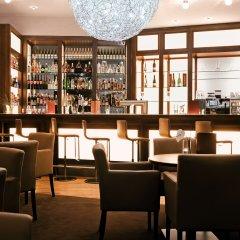 Отель Fleming's Selection Hotel Wien-City Австрия, Вена - - забронировать отель Fleming's Selection Hotel Wien-City, цены и фото номеров гостиничный бар