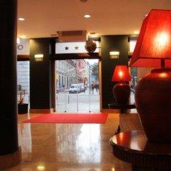 Hotel Oriente развлечения