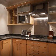 Отель Great Cumberland Place Великобритания, Лондон - отзывы, цены и фото номеров - забронировать отель Great Cumberland Place онлайн в номере