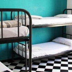 Hostel New York детские мероприятия фото 2