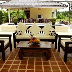 Отель Kasalong Phuket Resort бассейн фото 2