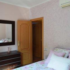 Отель Villa Molí комната для гостей фото 2
