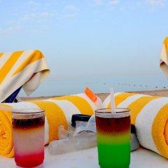Отель Royal Lagoons Aqua Park Resort Families and Couples Only - All Inclusi детские мероприятия фото 2