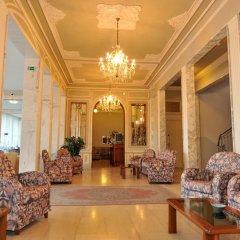 hotel britannia cesenatico italy zenhotels rh zenhotels com