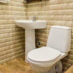Zangezur Hotel ванная фото 2