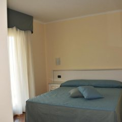 Отель Costa Hotel Италия, Помпеи - отзывы, цены и фото номеров - забронировать отель Costa Hotel онлайн комната для гостей фото 4