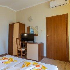 Апартаменты 1 Bedroom Apartment in Dafinka Guest House Равда удобства в номере фото 2