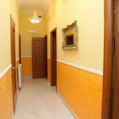 Отель Caroline Suite Италия, Рим - отзывы, цены и фото номеров - забронировать отель Caroline Suite онлайн фото 4