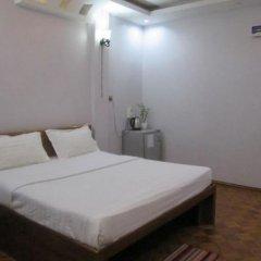 Отель Nawaday Hotel Мьянма, Пром - отзывы, цены и фото номеров - забронировать отель Nawaday Hotel онлайн фото 9